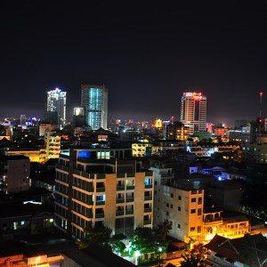 phnom-penh-skyline